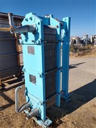Image APV R-56-M Plate Heat Exchanger 1457067