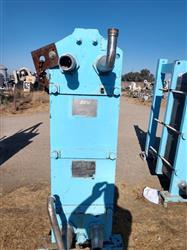 Image APV R-56-M Plate Heat Exchanger 1457068