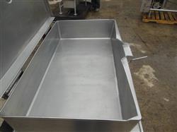 Image 40 Gallon MARKET FORGE 1700 Cooker / Braiser 1457079