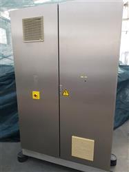 Image KUGLER K54-RS Bottle Filling Machine 1457187