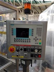 Image KUGLER K54-RS Bottle Filling Machine 1457188