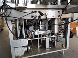 Image KUGLER K54-RS Bottle Filling Machine 1457190