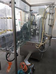 Image KUGLER K54-RS Bottle Filling Machine 1457178