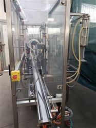Image KUGLER K54-RS Bottle Filling Machine 1457180