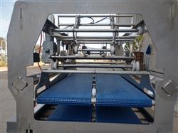 Image COASTLINE EQUIPMENT Belt Conveyor - 23in X 5ft-10in 1457338
