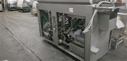 Image METALQUIMIA Brine Injection Machine 1457542