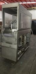 Image METALQUIMIA Brine Injection Machine 1457544
