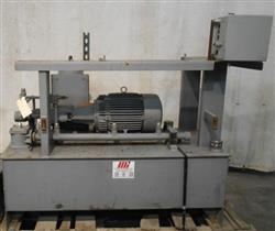 Image Hydraulic Power Unit 1457657