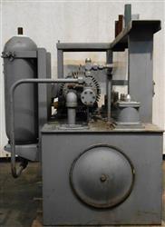 Image Hydraulic Power Unit 1457658