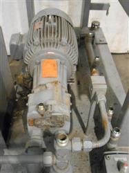 Image Hydraulic Power Unit 1457659