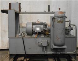 Image Hydraulic Power Unit 1457661