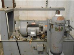 Image Hydraulic Power Unit 1457662