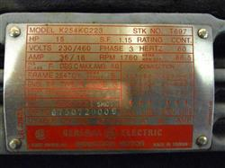 Image Hydraulic Power Unit 1457663