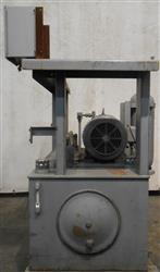 Image Hydraulic Power Unit 1457665