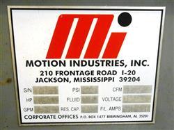 Image Hydraulic Power Unit 1457666