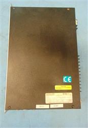 Image GIDDINGS & LEWIS Indexing Servo Drive Automation Control 1457740