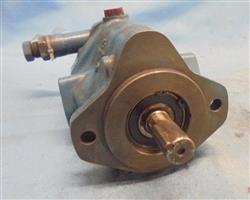 Image VICKERS Hydraulic Axial Piston Pump 1457734
