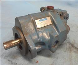 Image VICKERS Hydraulic Axial Piston Pump 1457737