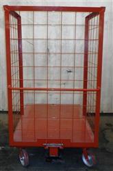 Image ELBEX Order Picking Cart 1457784