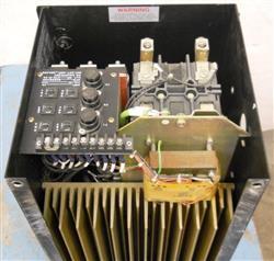 Image ALLEN BRADLEY High Performance DC Drive 1457826