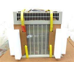 Image TELEMECANIQUE / SQUARE D Dynamic Brake Resistor Assembly 1457834