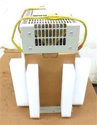 Image TELEMECANIQUE / SQUARE D Dynamic Brake Resistor Assembly 1457837