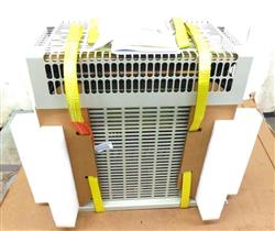 Image TELEMECANIQUE / SQUARE D Dynamic Brake Resistor Assembly 1457838