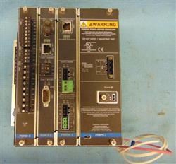 Image EATON Power Xpert Meter 1457859
