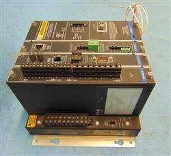 Image EATON Power Xpert Meter 1457860