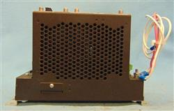 Image EATON Power Xpert Meter 1457861