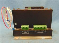 Image EATON Power Xpert Meter 1457862
