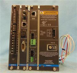 Image EATON Power Xpert Meter 1457863