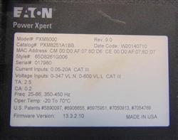 Image EATON Power Xpert Meter 1457864