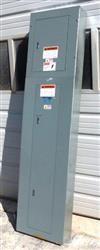 Image SQUARE D Panel Board Main Breaker - Series E2 1457959