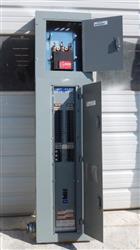 Image SQUARE D Panel Board Main Breaker - Series E2 1457960