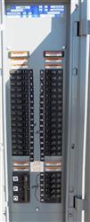 Image SQUARE D Panel Board Main Breaker - Series E2 1457964
