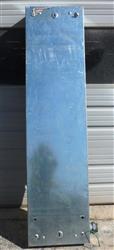 Image SQUARE D Panel Board Main Breaker - Series E2 1457966