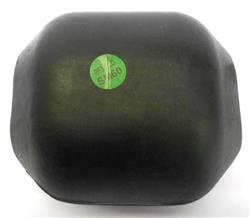 Image RENOLD Rubber Coupling Insert 1457989