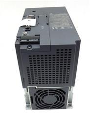 Image MITSUBISHI Servo Amplifier 1458000