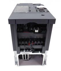 Image MITSUBISHI Servo Amplifier 1458001