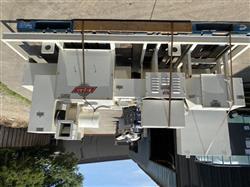 Image BRI-AIR Dehumidifier 1556451