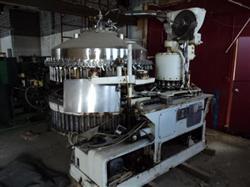 Image CEMCO Bottle Filler Machine 1458294