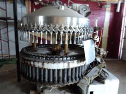 Image CEMCO Bottle Filler Machine 1458295