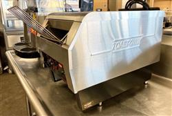 Image HATCO Toast Qwik Countertop Conveyor Toaster  1458369