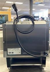 Image HATCO Toast Qwik Countertop Conveyor Toaster  1458371