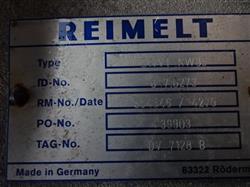 Image REIMELT 2-Way Diverter 1458620