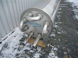Image Heat Exchanger - Stainless Steel 1458661