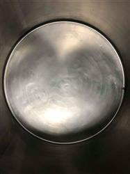 Image 160 Gallon Processor 1458757