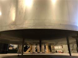 Image 160 Gallon Processor 1458760