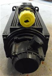 Image REXROTH Permanent Magnet Motor 1458947